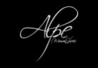 Alpe Womens Boots Logo