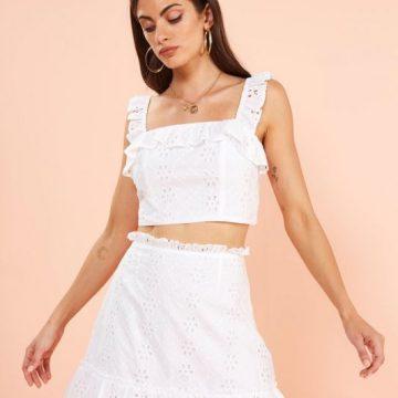 a838d7a06aa Lunacy Boutique - Independent Woman's Fashion Boutique - South Wales